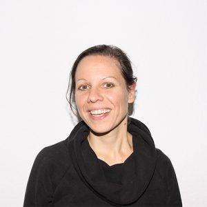 Anja Gallenkamp