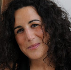 Francesca Cugi