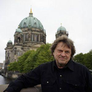 Konrad Körner
